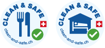 CB Label CleanSafe